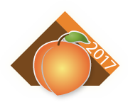 Peach Festival – Fort Collins Peach Festival